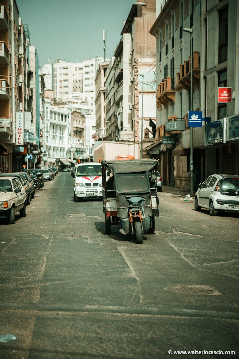 Marocco_Casablanca_IMG_3102