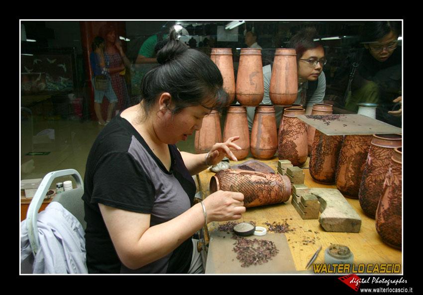 beijing---pechino_4079457433_o.jpg