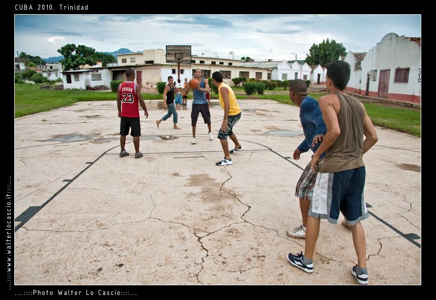 cuba-2010-trinidad_5075014602_o.jpg