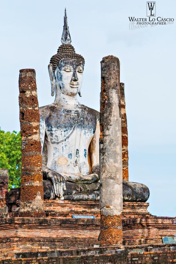 thailandia-2014_15164348028_o.jpg