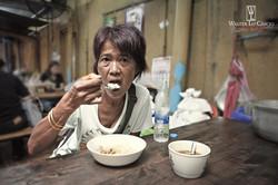 thailandia-2014_15821034721_o.jpg