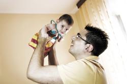 fotografie_battesimo_bambini (49).jpg