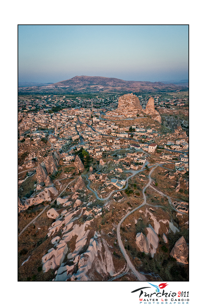 turchia-2011-cappadocia_6175527661_o.jpg