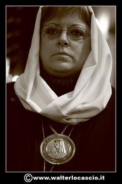 il-venerdi-santo-e-lu-signuri-di-li-fasci-pietraperzia_3408704457_o.jpg