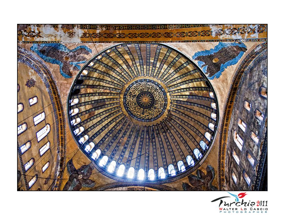 turchia-2011-istanbul_6175568699_o.jpg