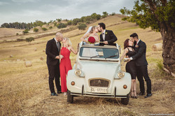 marriages_in_Sicily (25)