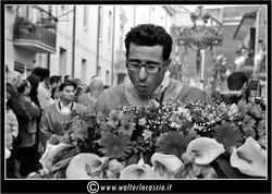 il-venerd-santo-a-caltanissetta-il-cristo-nero_3403329147_o.jpg