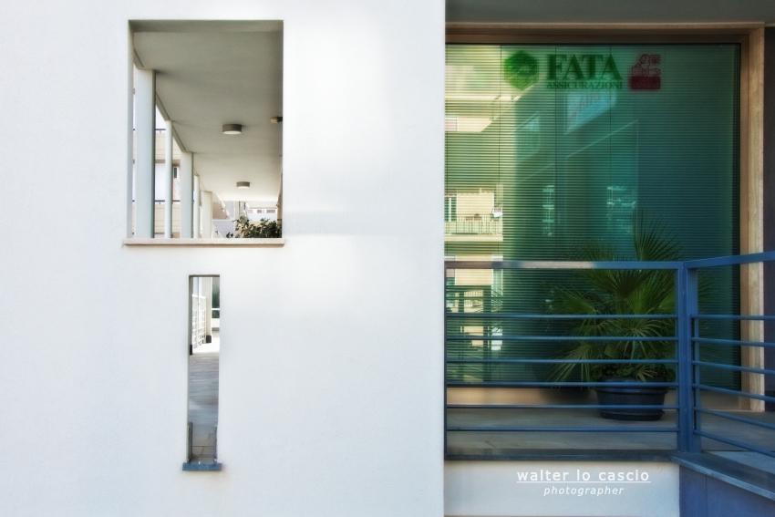Foto_FATA_Assicurazioni_Caltanissetta (17).jpg