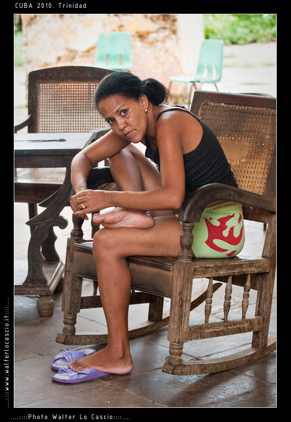cuba-2010-trinidad_5074415703_o.jpg