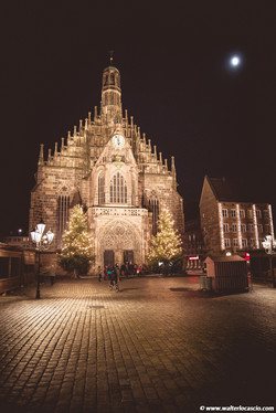 Norimberga (6)