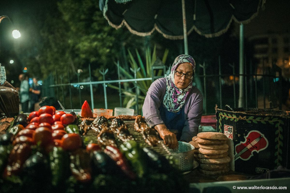 Marocco_Casablanca_IMG_5891
