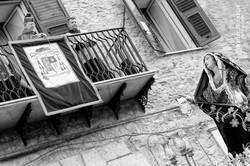 venerd-santo-a-san-cataldo-il-mattutino-san-cataldese-anno-2013_8618245281_o.jpg