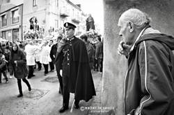 venerd-santo-a-san-cataldo-il-mattutino-san-cataldese-anno-2013_8619353018_o.jpg