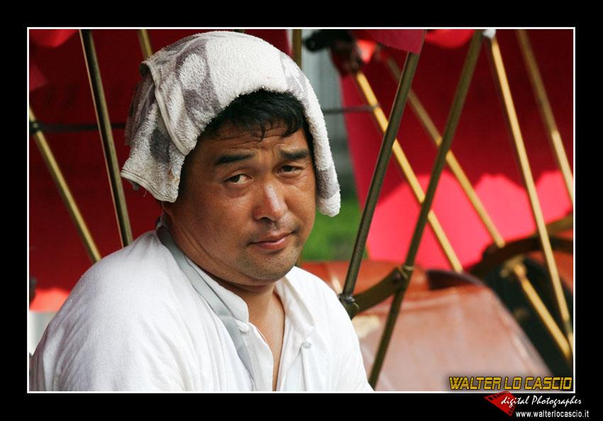 beijing---pechino_4080209292_o.jpg
