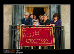 Mazzarino_ss_crocifisso_Olmo (38).jpg