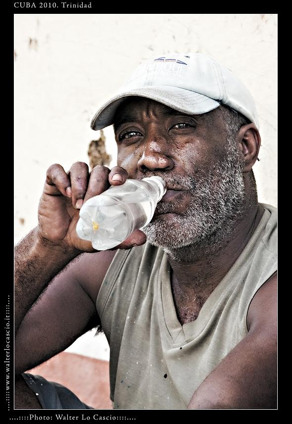 cuba-2010-trinidad_5074337289_o.jpg