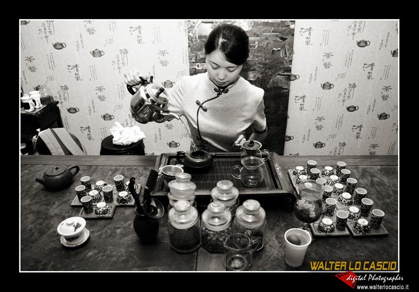 beijing---pechino_4080214636_o.jpg