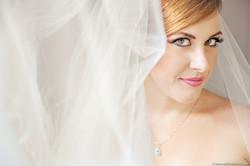 Photo_preparation_of_the_bride_in_Sicily (44)
