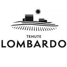 Logo_Tenute_Lombardo_Vini