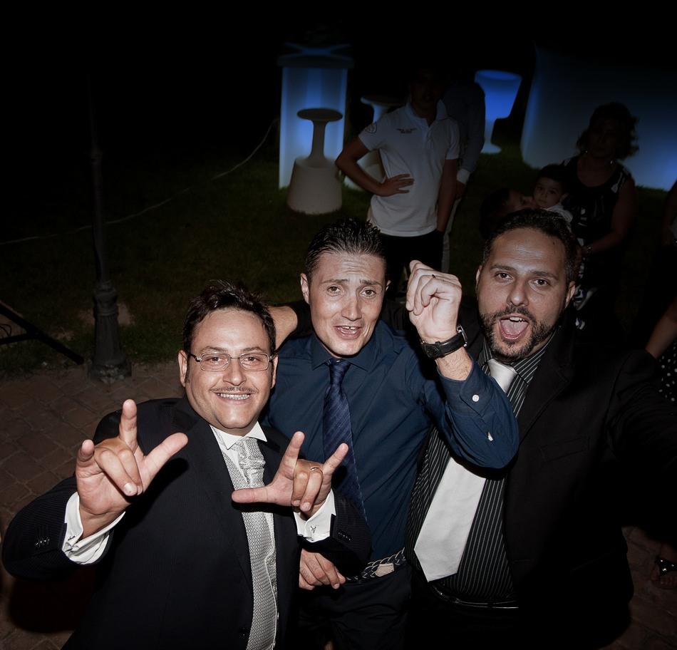 foto_ricevimento_taglio_torta_matrimonio (9)
