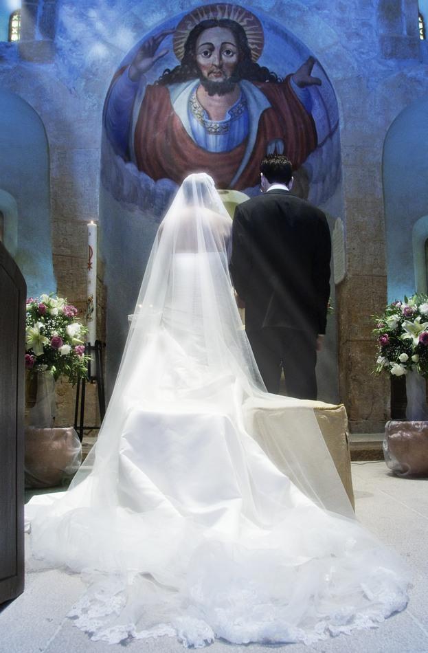 foto_chiesa_matrimonio (31)