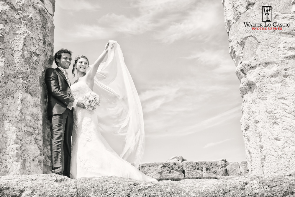 temples-agrigento-best-wedding-photographer_09