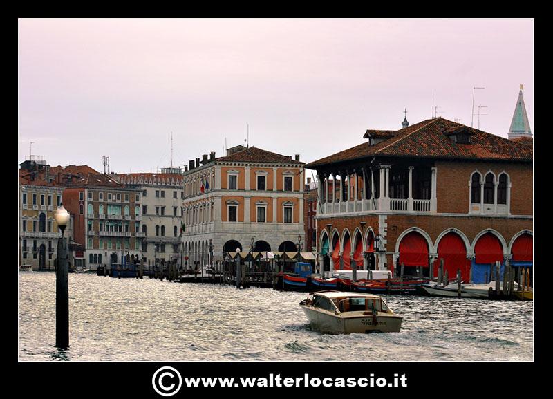 venezia_2863263824_o.jpg
