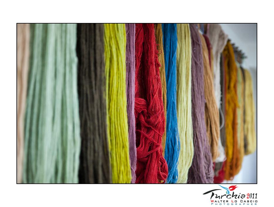 turchia-2011-cappadocia_6176062542_o.jpg