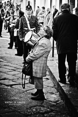 Domenica_delle_palme_Caltanissetta (14).jpg