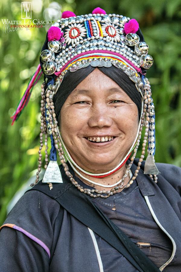 thailandia-2014_15434945705_o.jpg