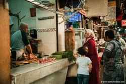 Marocco_Fes_IMG_3917