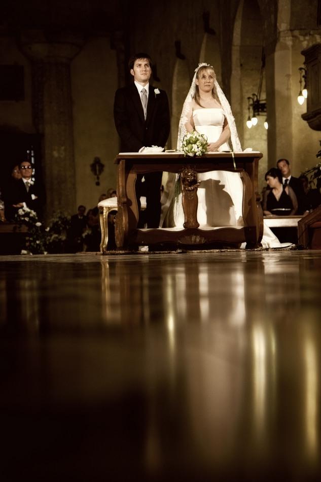 foto_chiesa_matrimonio (20)