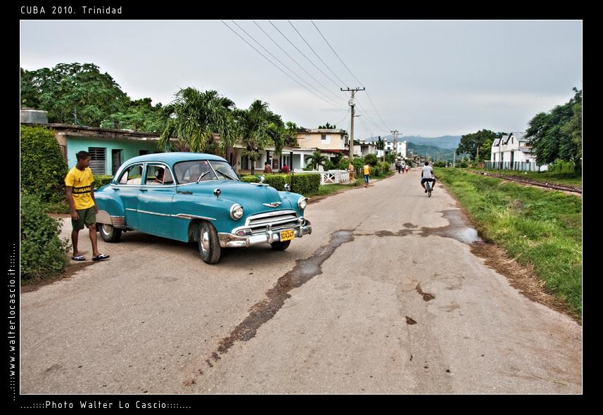 cuba-2010-trinidad_5074411577_o.jpg