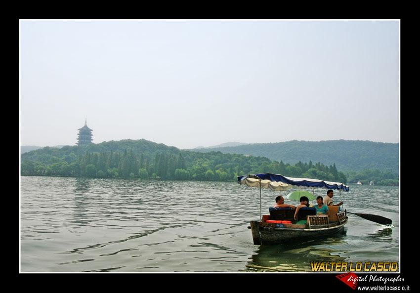 hangzhou_4089258290_o.jpg