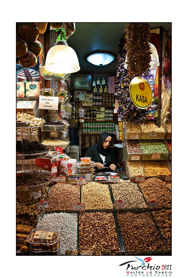 turchia-2011-istanbul_6176104146_o.jpg