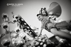 w-diu-e-san-calola-processione-e-i-cittadini-di-naro-anno-2013_9107205687_o.jpg
