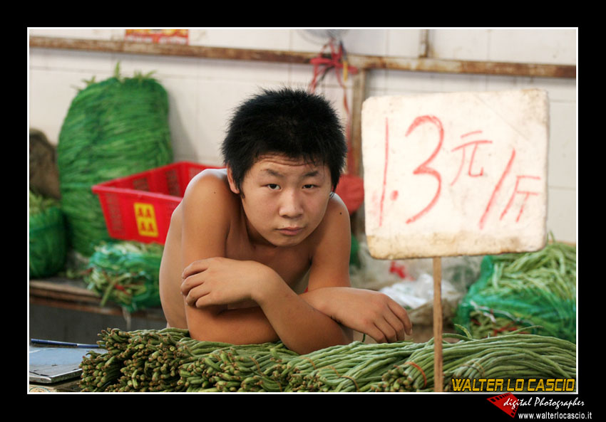 beijing---pechino_4079445151_o.jpg