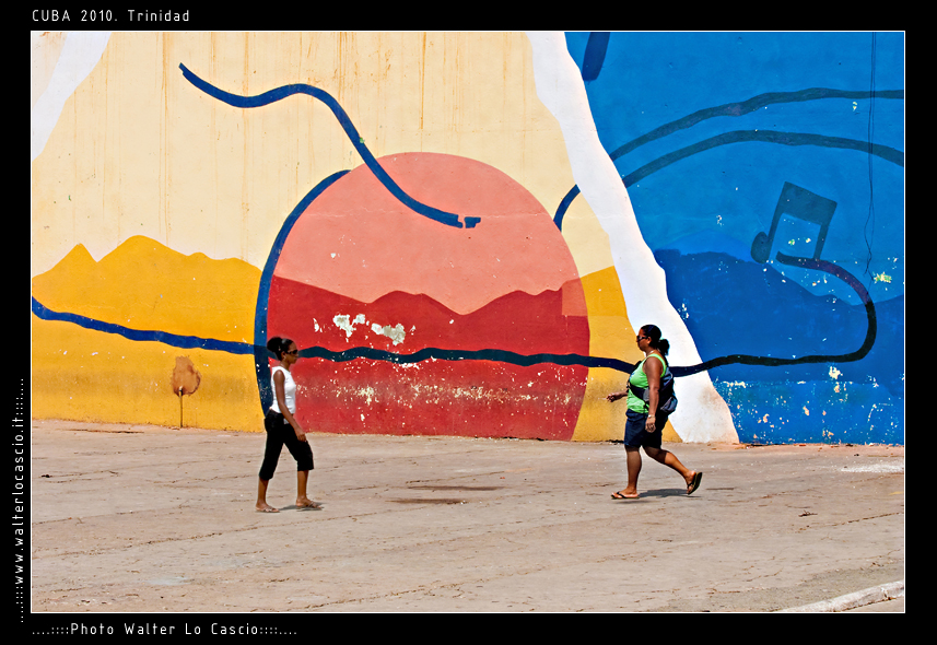 cuba-2010-trinidad_5075033768_o.jpg