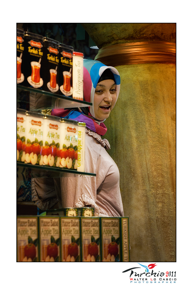 turchia-2011-istanbul_6175574095_o.jpg