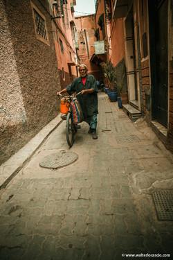 Marocco_Marrakech_IMG_5055