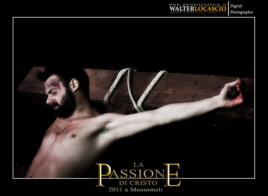 la_passione_di_Cristo_Mussomeli_Camastra (63).jpg