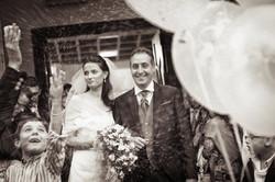 foto_lancio_del_riso_matrimonio (16)