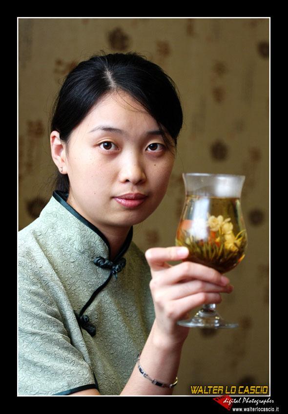 beijing---pechino_4080211952_o.jpg