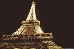 Parigi (123)