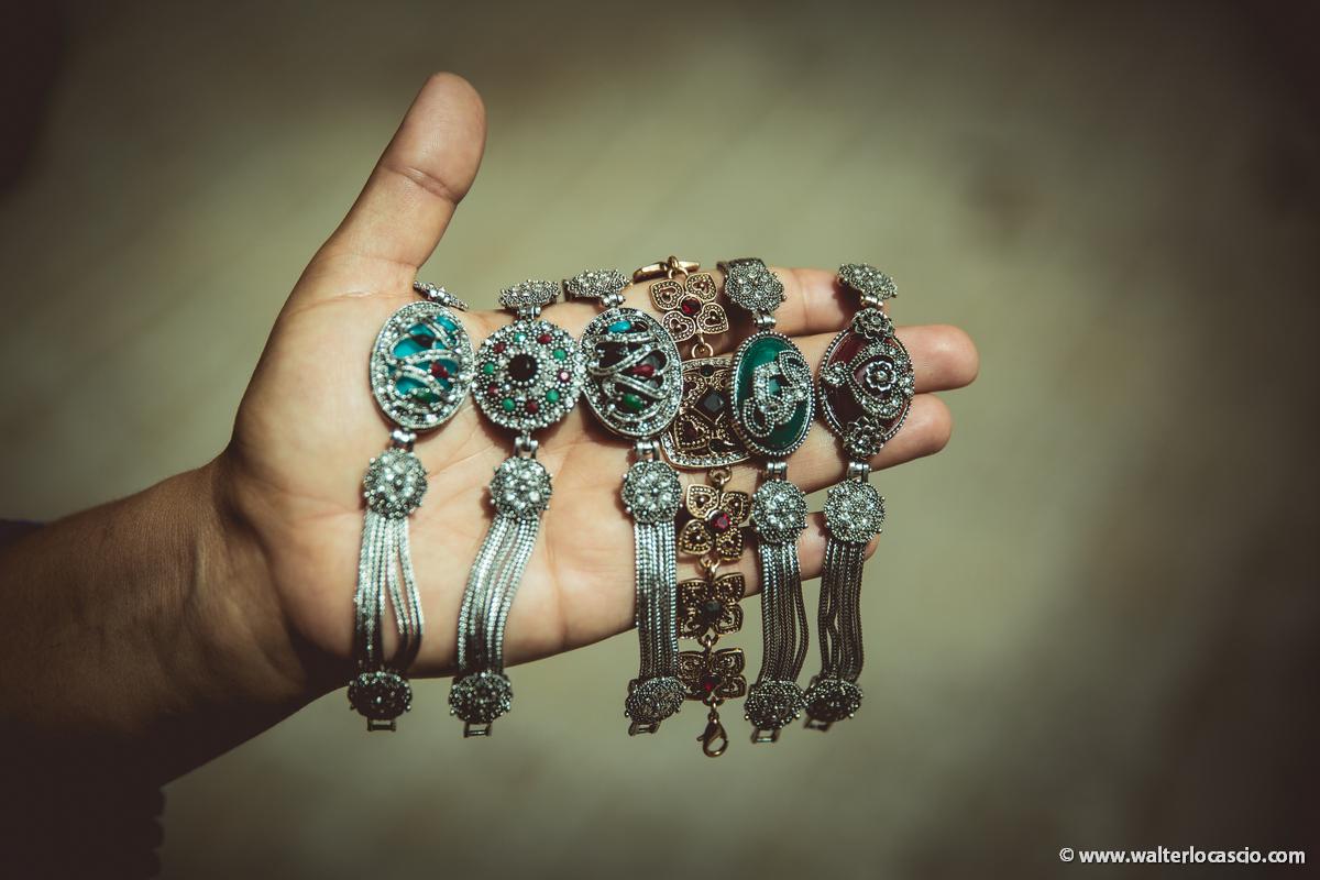 Marocco_Fes_IMG_4147