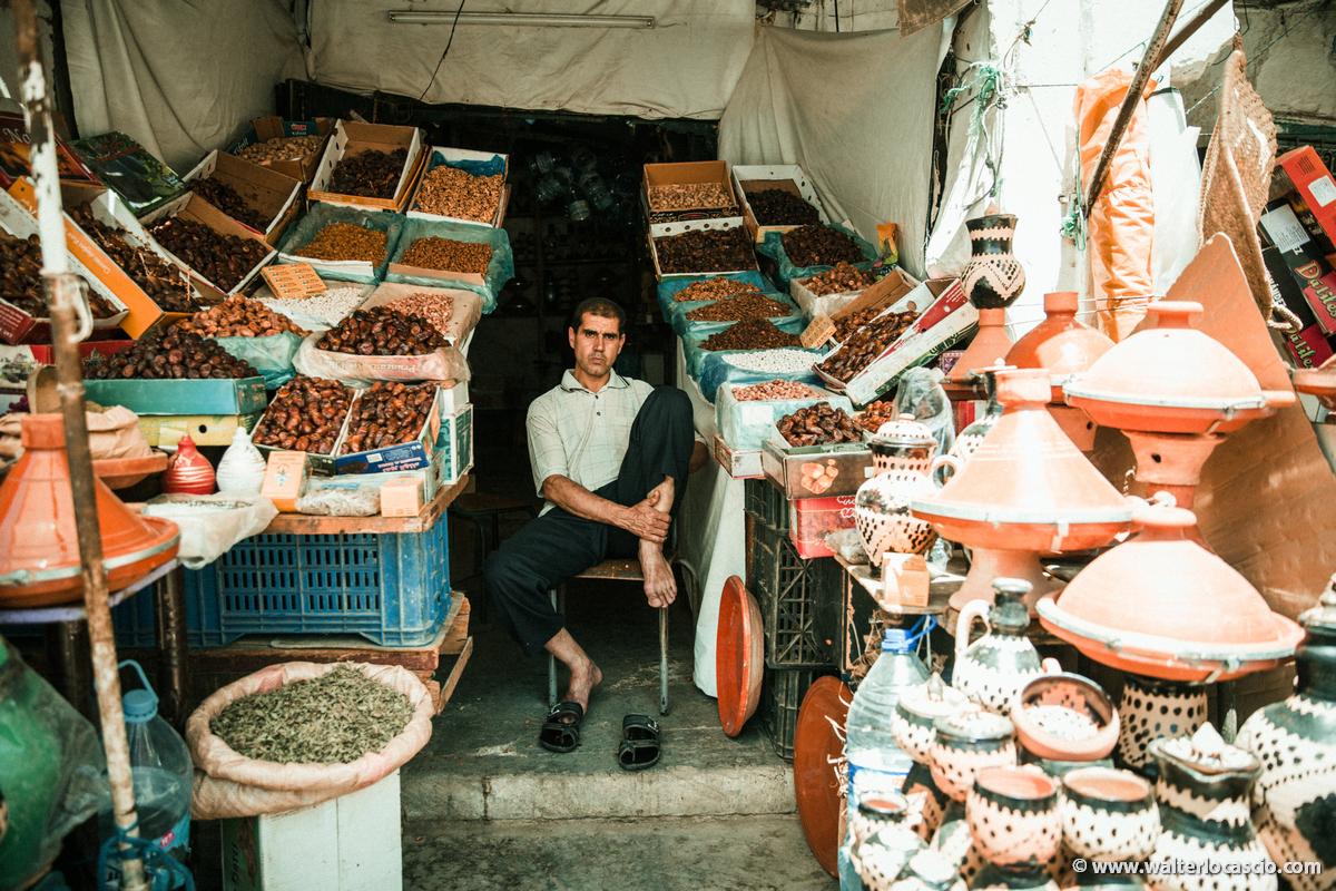 Marocco_MOULAY_DRISS_ZERHOUN _IMG_3605