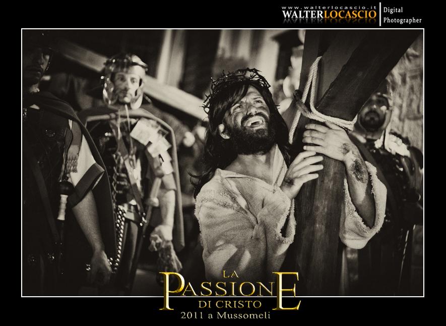 la_passione_di_Cristo_Mussomeli_Camastra (58).jpg