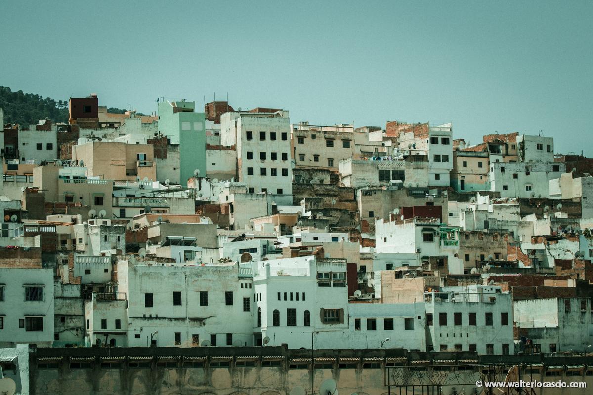 Marocco_MOULAY_DRISS_ZERHOUN _IMG_9981