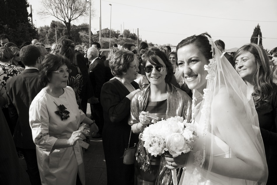 foto_lancio_del_riso_matrimonio (26)