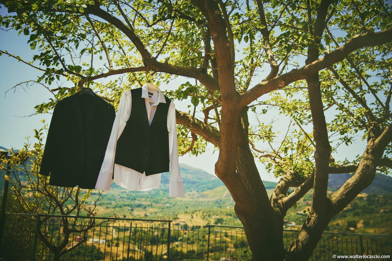 Foto_preparativi_dello_Sposo_in_Sicilia (46)